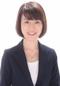 田口絵美子